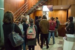 Leiria Film Fest 2017-016