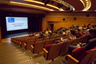 Leiria Film Fest 2017-025