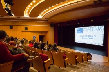 Leiria Film Fest 2017-026