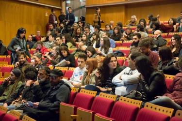 Leiria Film Fest 2017-034