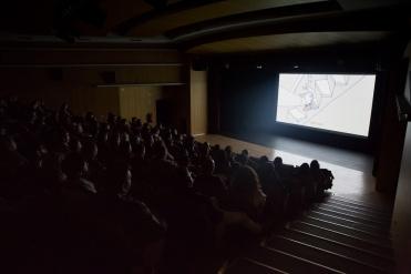 Leiria Film Fest 2017-040