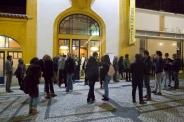 Leiria Film Fest 2017-045