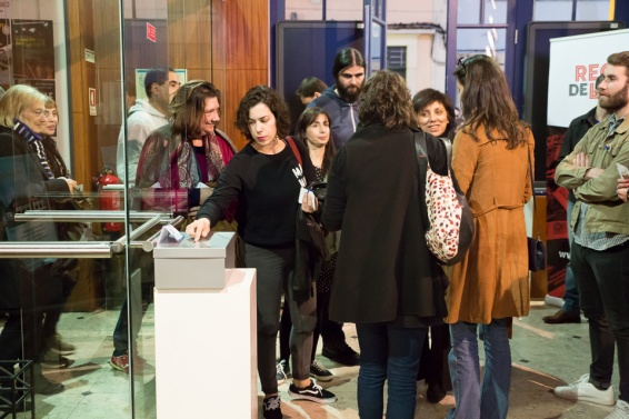Leiria Film Fest 2017-046