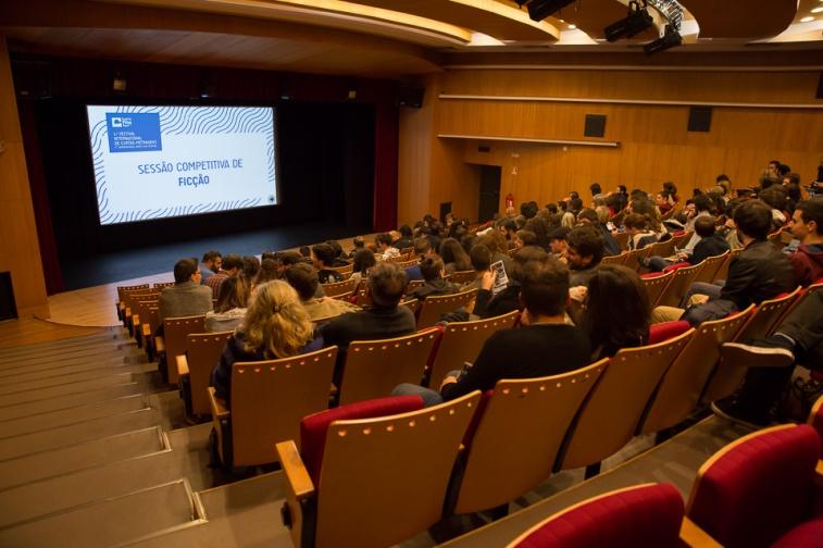 Leiria Film Fest 2017-048
