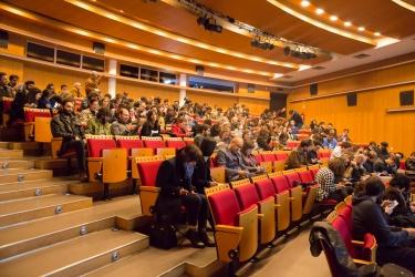 Leiria Film Fest 2017-056
