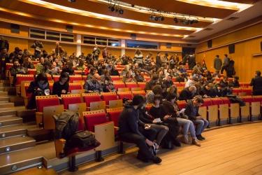 Leiria Film Fest 2017-057