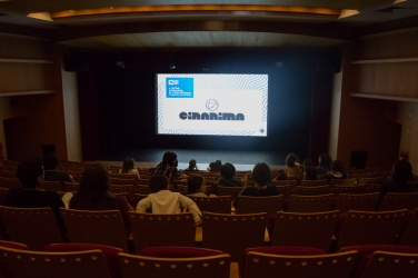 Leiria Film Fest 2017-070
