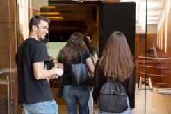 Leiria Film Fest 2017-087