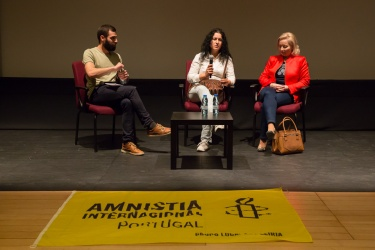 Leiria Film Fest 2017-092