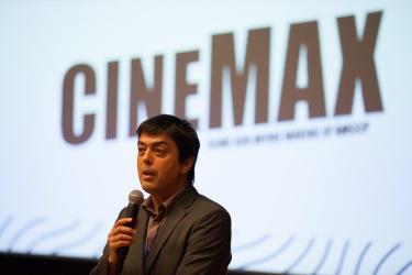 Leiria Film Fest 2017-110
