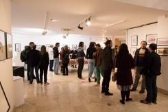 Leiria Film Fest 2017-118