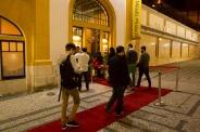 Leiria Film Fest 2017-121