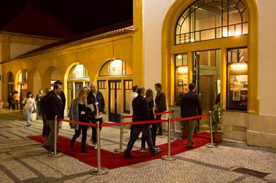 Leiria Film Fest 2017-122