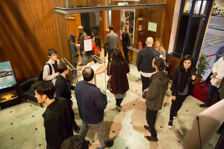 Leiria Film Fest 2017-123