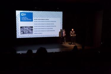 Leiria Film Fest 2017-127