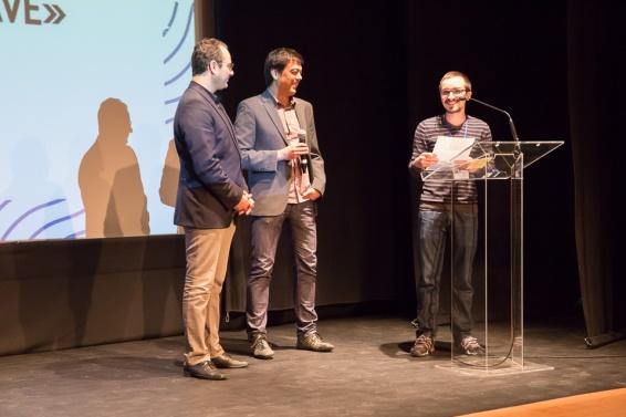 Leiria Film Fest 2017-131