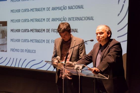 Leiria Film Fest 2017-136