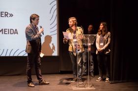 Leiria Film Fest 2017-140
