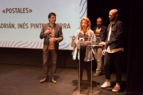 Leiria Film Fest 2017-145