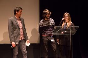 Leiria Film Fest 2017-152