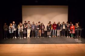 Leiria Film Fest 2017-156