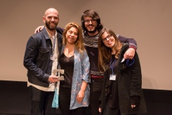 Leiria Film Fest 2017-157