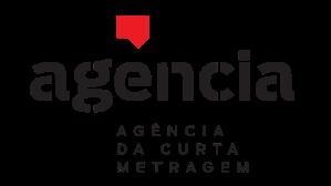 agencia_2011_logo
