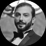 Tobias Monteiro2