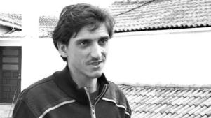Ricardo Portela
